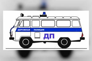 Переименуют ли ГИБДД в «Дорожную полицию»