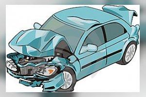 Полезно знать каждому (несколько советов о поведении после аварии)