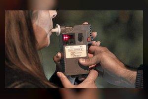 Медосвидетельствование на опьянение: памятка водителю