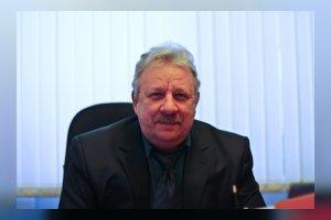 Поздравление начальника Кандалакшской автошколы ДОСААФ России с Днём Победы