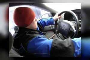Обгон авто на трассе: Правильная пошаговая инструкция