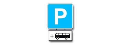 Изменения в экзаменационные билеты ПДД с 01 сентября 2013 года