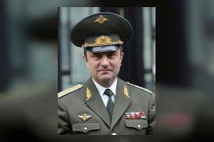 Поздравление Председателя ДОСААФ России Александра Колмакова с Днем Победы